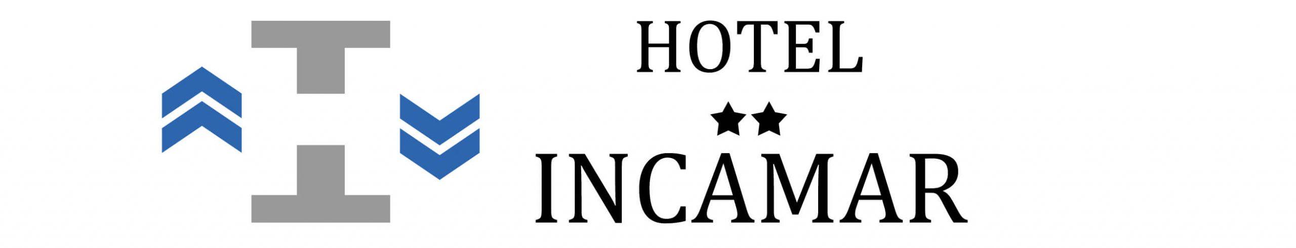 Hotel Incamar