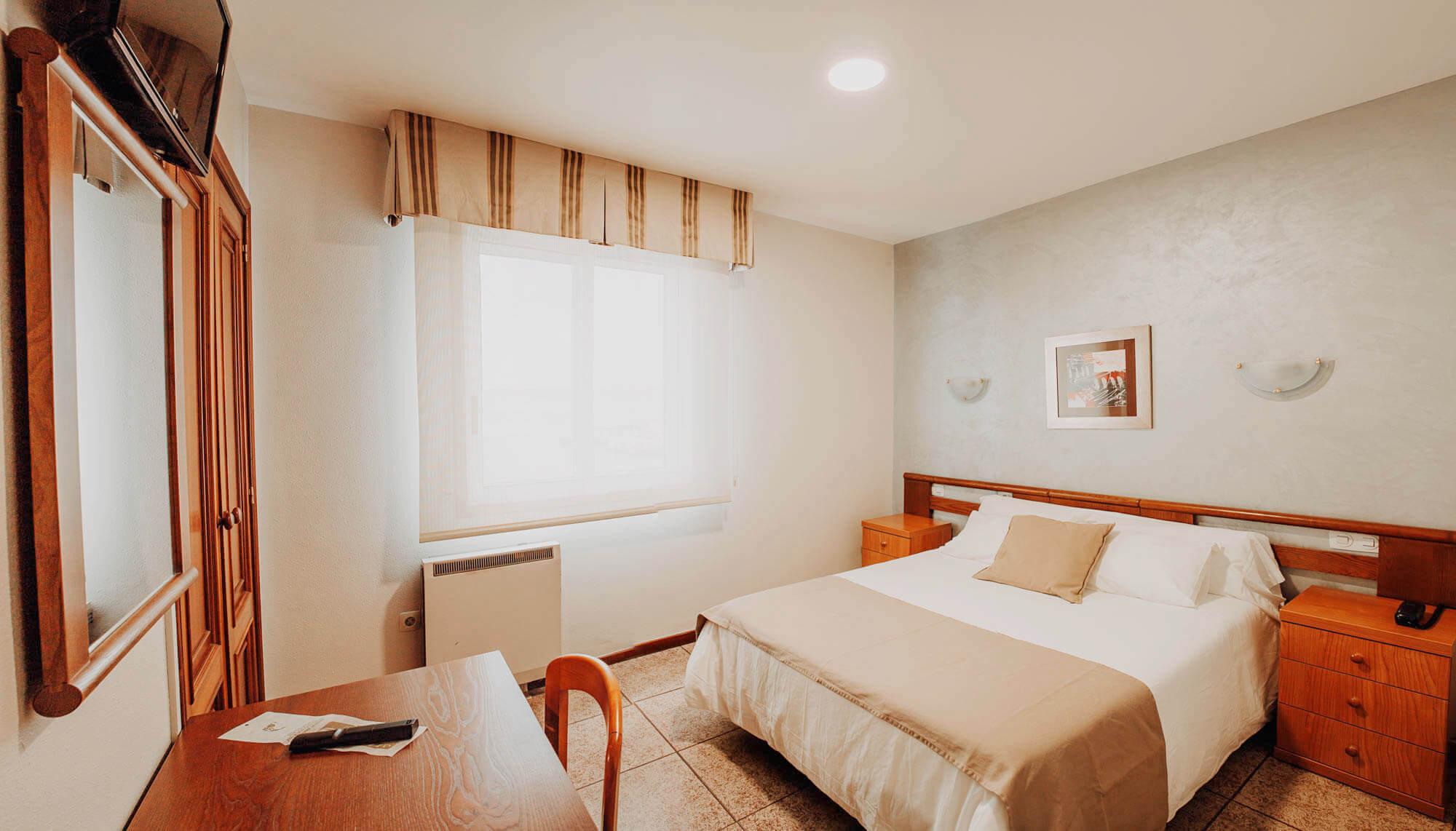 hotelincamardoble 1