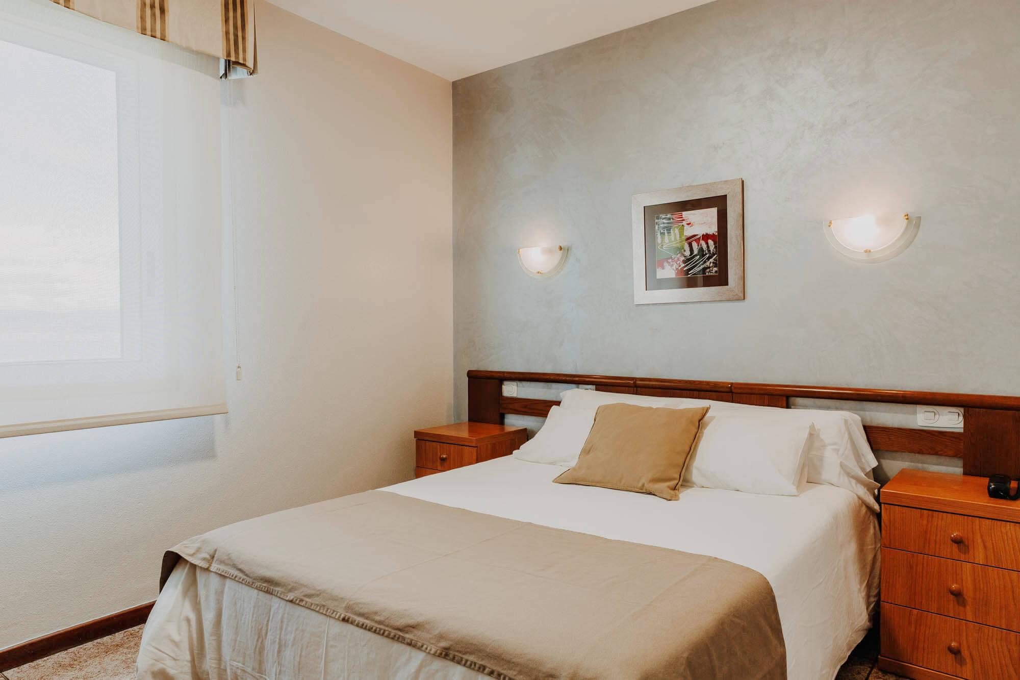 hotelincamardoble 3