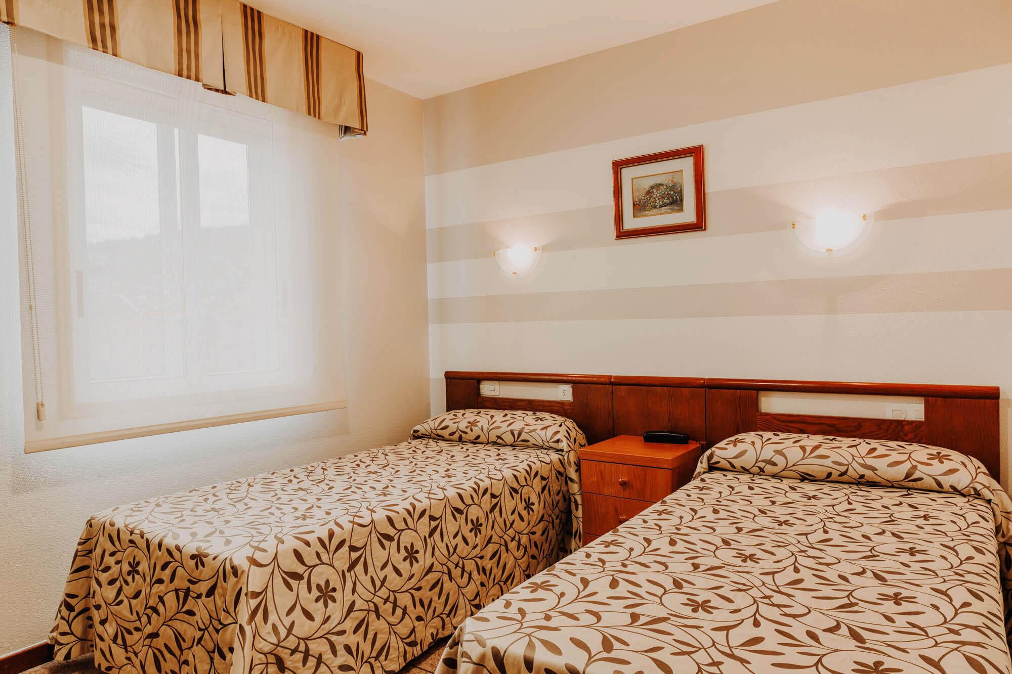hotelincamardoble 4