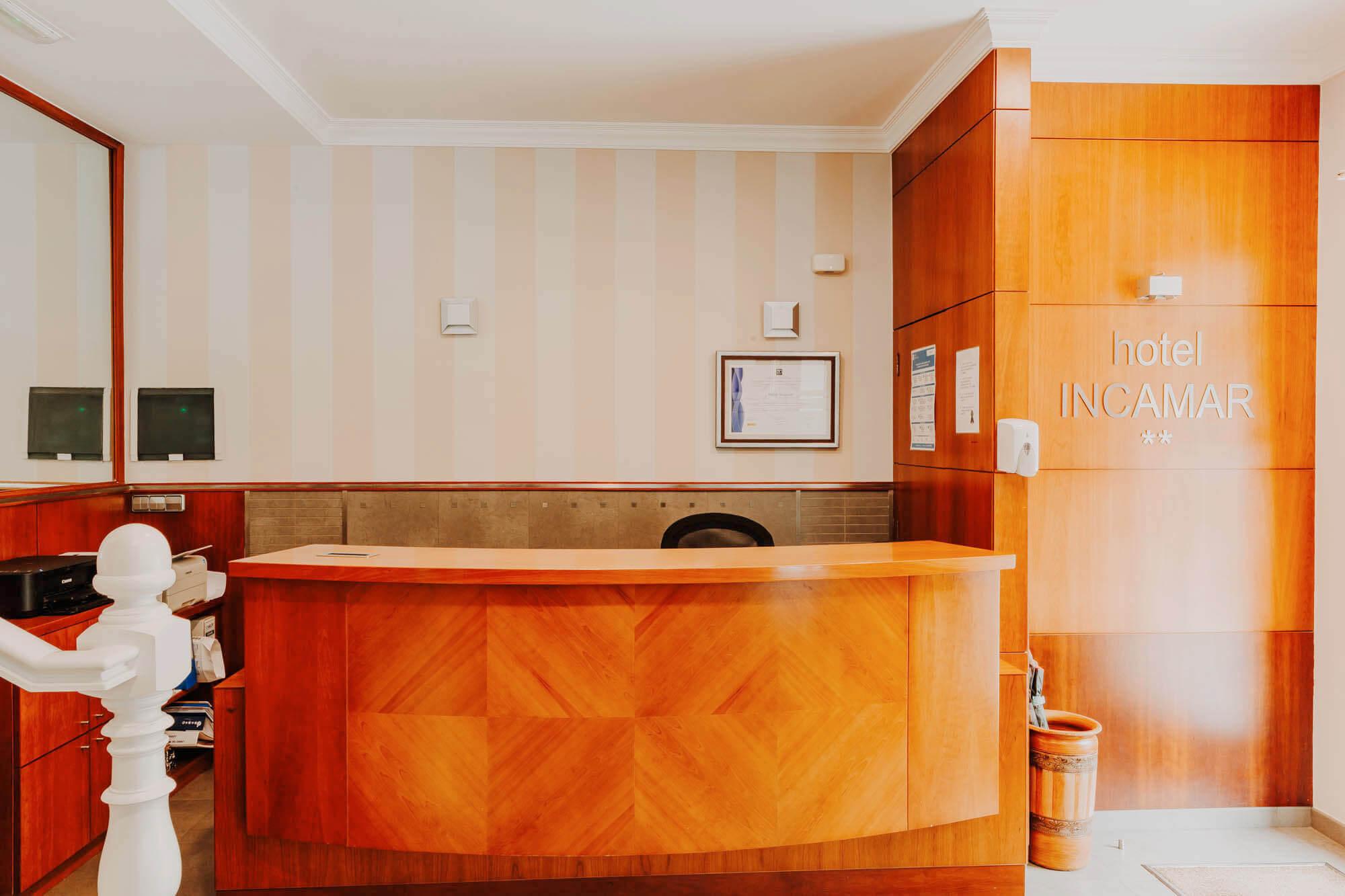 hotelincamar04